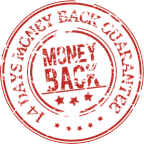 14-days-money-back