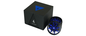 thorinder mini herb grinder