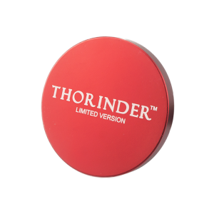 thorinder-xmas-replacement