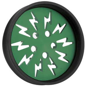 thorinder-replacement-green (3)